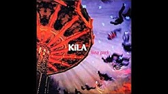 Kila - Luna Park (Full Album)