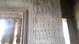 9. Камбоджа. Собор Ангкор Ват.(, 2013-08-04T18:49:19.000Z)