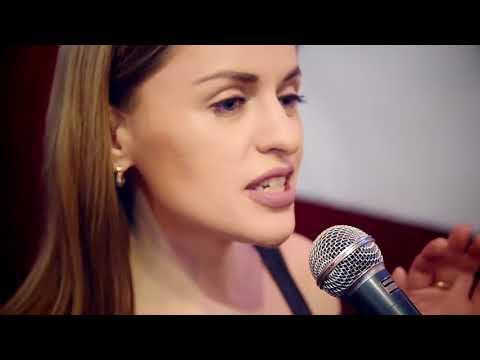 Полина Гагарина - Обезоружена (cover Рената Сотникова)