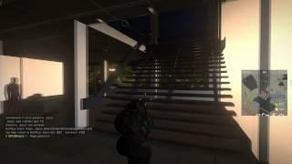 Arma 3: Altis Life - Jambu il ribelle e la rapina in banca!