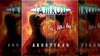 Jamrud - Aku vs Jam Waker (Akustik )