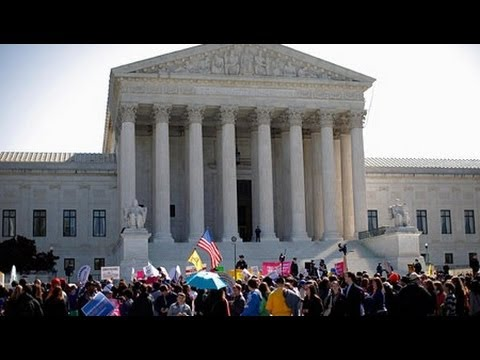 Supreme Court Sides with Corporatization of Medicine