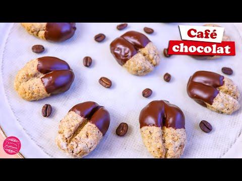 ☕-biscuits-cafÉ,-chocolat-et-noisette-☕