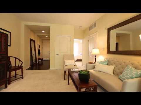 Pasadena Real Estate | 286 Madison Unit 313 Pasadena, CA | Teri Barton