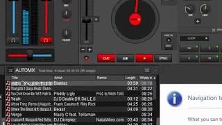 Acapella Downloads For Djs