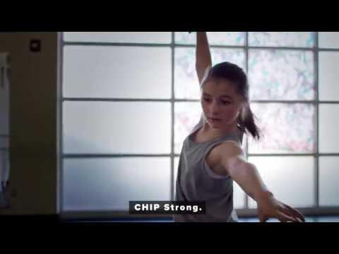chip-strong:-dancer