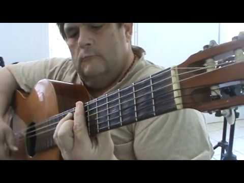 HERO BY Chad Kroeger and Josey Scott CLASSICAL GUITAR TABS IN THE ...