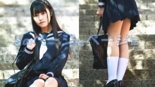 小倉唯のことが大好きな女性声優のニヤニヤ発言集【字幕付き】 祝!「Ri...