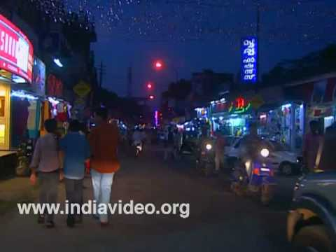 Alappuzha Town - Wonder World on Water