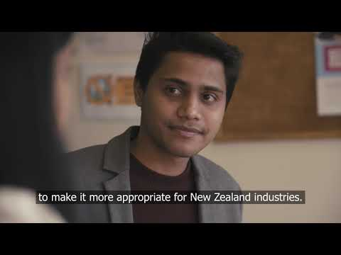 Free Job Search Help For Skilled Migrants And International Students In NZ