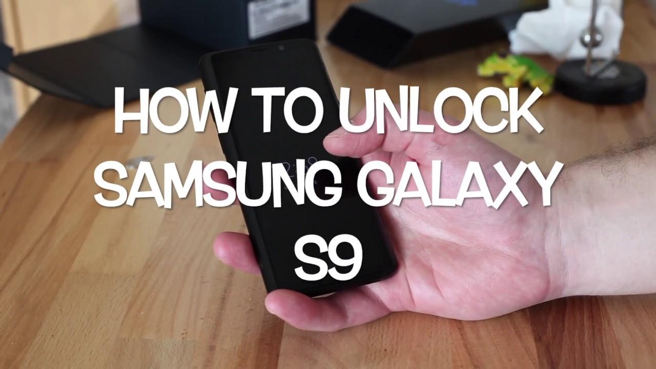 How to Unlock Huawei P20 - Unlock Code - UnlockRadar