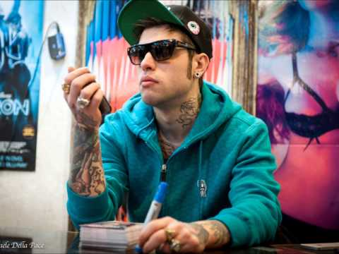 DennyLaHome Miracle Feat Fedez