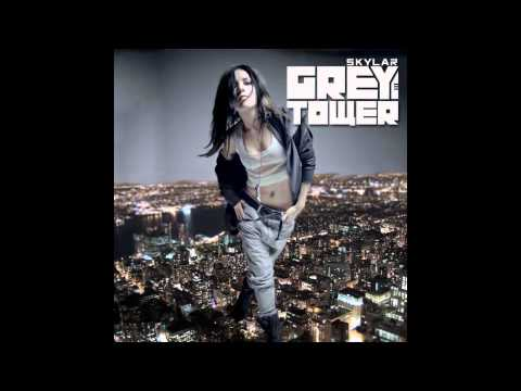 Skylar Grey - Tower (Audio)