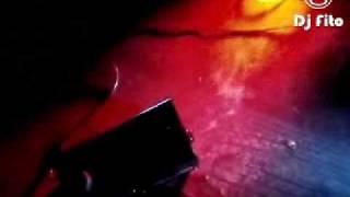 Dj Fito - Megamix Reggaeton 2010 vol. 5
