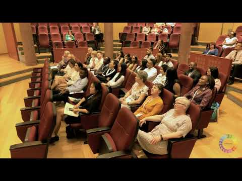 INHWE Conference Athens 2018