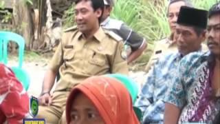 Kabar Parlemen Tayang 04 April 2017 di RCTV Radar Cirebon TV