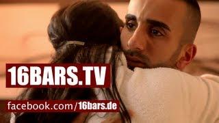 PA Sports feat. Moe Phoenix - Schick mir ein Zeichen (16BARS.TV Videopremiere)