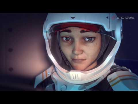 Обзор игры Sid Meier's Civilization VI. От религии до ядерного удара