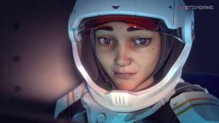 Обзор игры Sid Meier