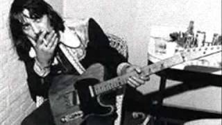 Waylon Jennings and Elvis  - You Asked Me To