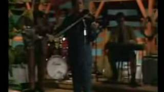 Jerry Lee Lewis - What