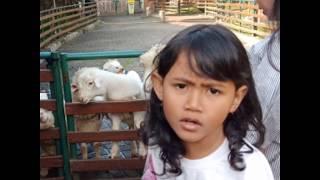 Degung Kecapi Suling (Ayun Ambing)