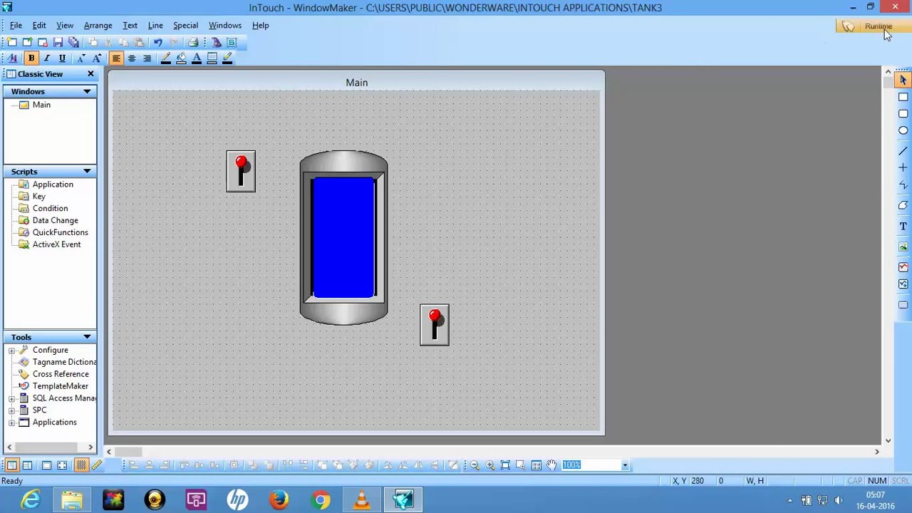 scada tutorial for beginners pdf