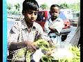 Child labour in India - grim scenario despite the peppy music