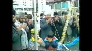 Centenary Celebrations 23 March 1989.