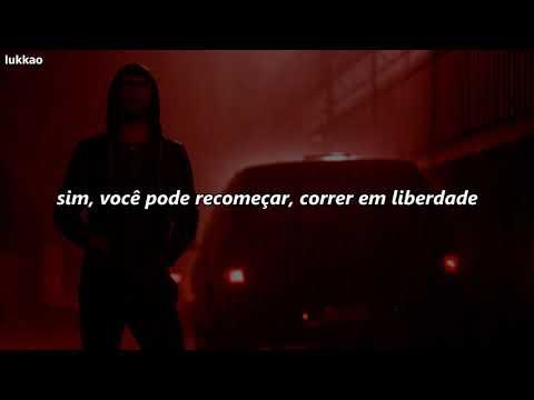 Maroon 5 - Animals / Tradução / Legendado