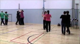 Tanssikurssi 18.11.2011.wmv