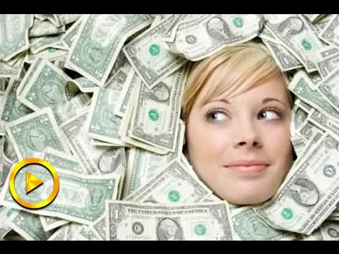 تعلم 6 خطوات لتصبح غنياً من كتاب (فكر تصبح غنياً)