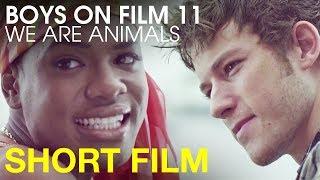 GAY SHORT FILM - Revenge is Sweet!