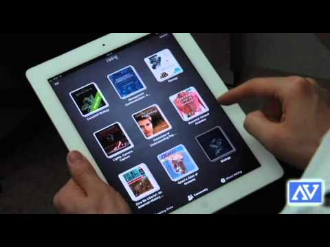 Top 10 Reasons to Use Technology in Education iPad, Tablet