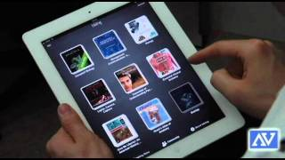 Top 10 Reasons to Use Technology in Education: iPad, Tablet, Computer, Listening Centers