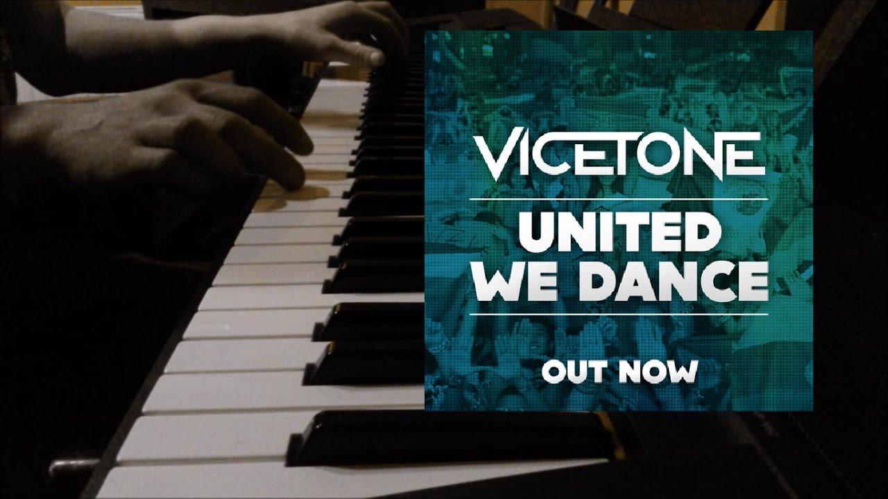 vicetone-united-we-dance-nizero-piano-cover-version-nizero-music