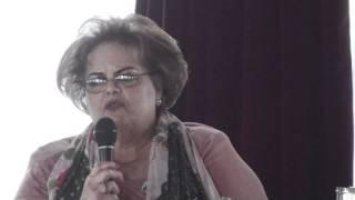 Maria de la Milera - Operation Pedro Pan: A 50 Year Perspective