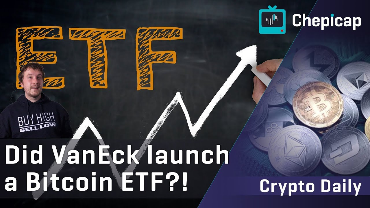 Bitcoin jumps 9% on BTC 'ETF' launch! + Amazon = Libra's biggest rival! | Cryptocurrency news