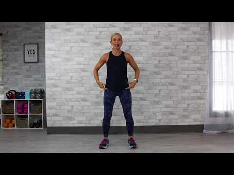 how-to-do-a-lateral-shuffle
