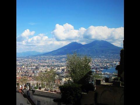 Tango & Opera - Napoli - Italia