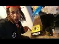 Blazin buffalo wild wing challenge!!! (extreme must watch)