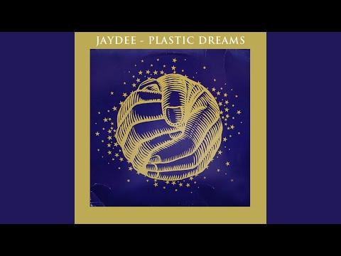 Plastic Dreams Radio Edit