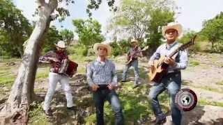Grupo Fernandez Ft. Hijos De Barron - Los Dos Grandes Capos (Video Oficial 2014)