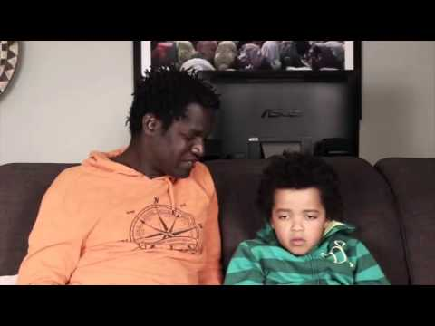 boucar diouf et son fils critiques du spectacle youtube. Black Bedroom Furniture Sets. Home Design Ideas
