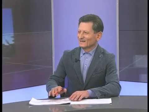 #політикаUA 19.09.2019 Михайло