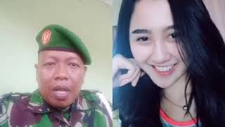 Download Video TikTok Lucu - Pelakor MP3 3GP MP4