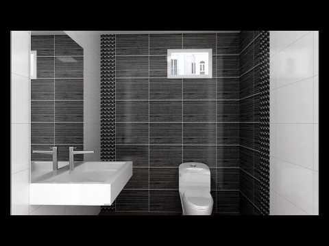Hdb flat bathroom design