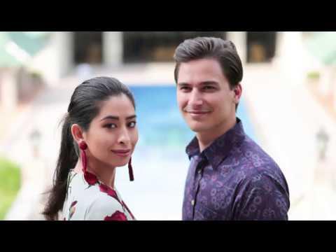 Maleisië online dating