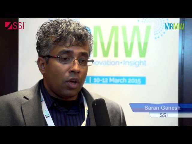MRMW Asia 2015 Video Highlights
