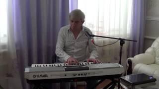 Мелодии из фильмов комп. В. Дашкевич